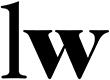 Laurence Wajntreter Logo
